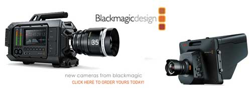 blackmagic500